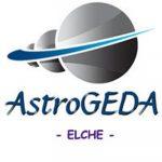 AstroGEDA