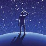 Miramos al Cielo
